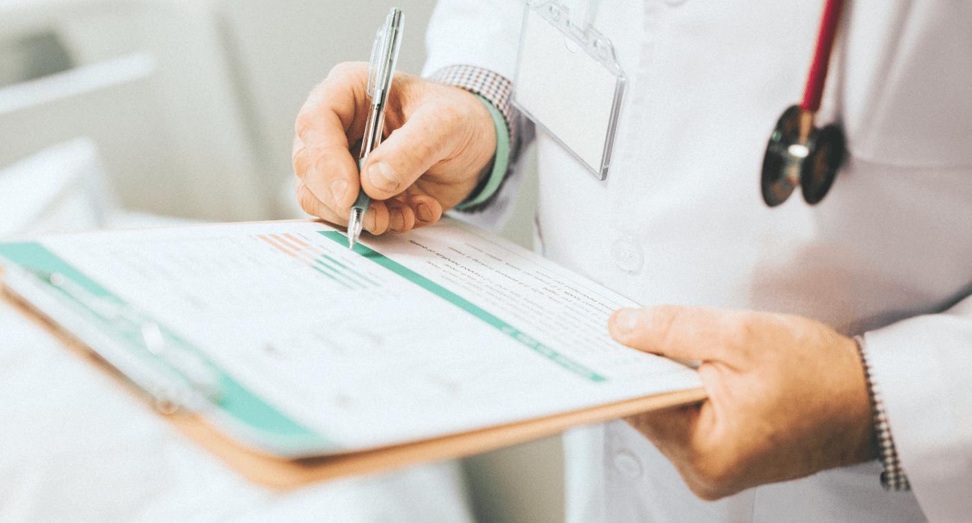 前立腺がんの診断法TOP画像