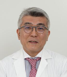 監修医師:Dr. 木下 貴之