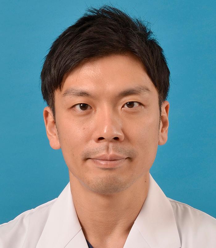 監修医師:Dr. 田中 佑治