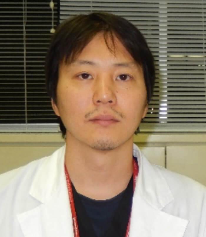 監修医師:Dr.春田周宇介