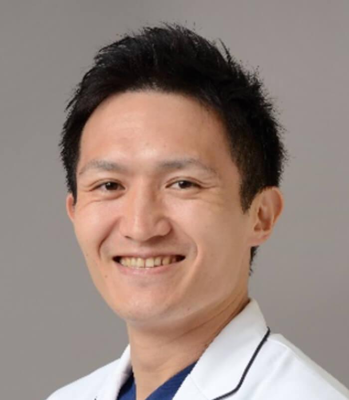 監修医師:Dr. 大倉 遊