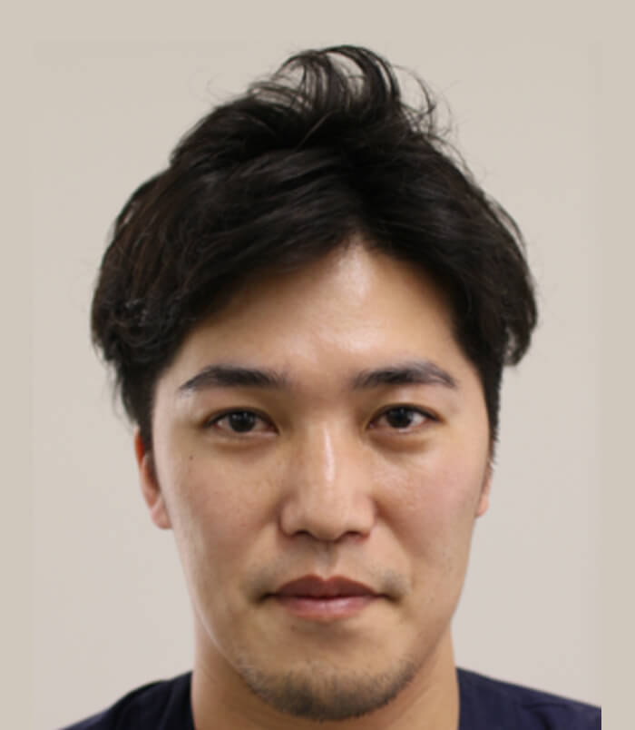 監修医師:Dr. 下山 勇人