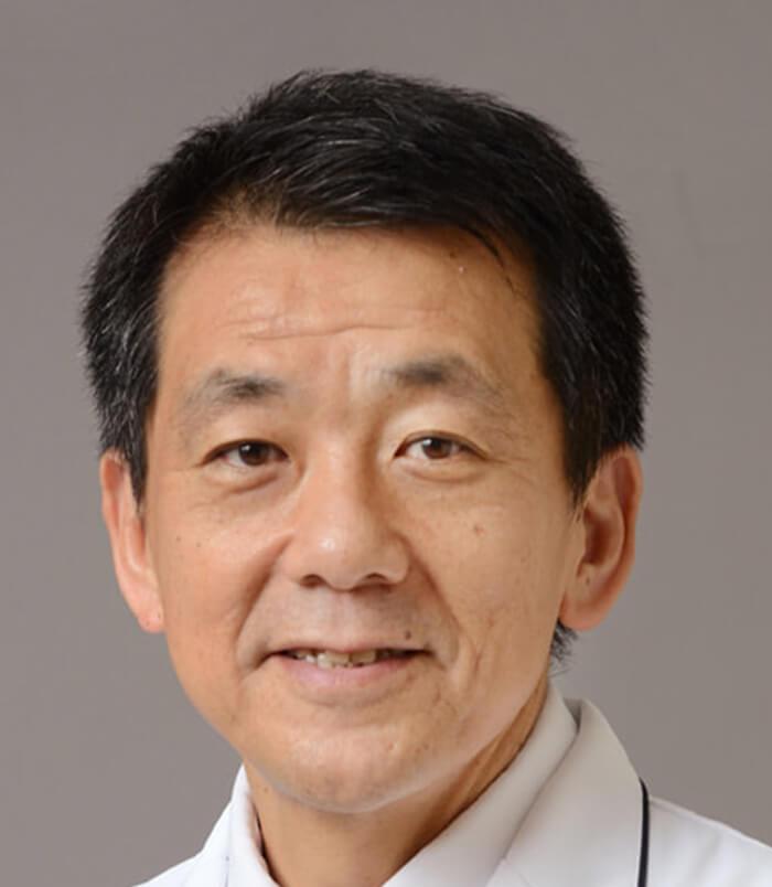 監修医師:Dr. 上野 正紀