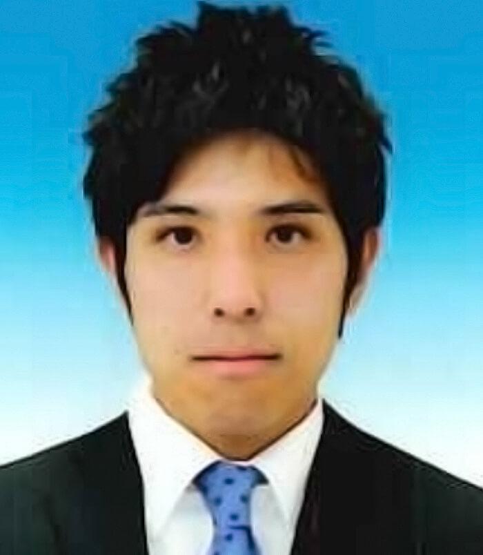 監修医師:Dr. 小川雄介
